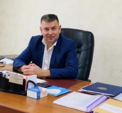 Сатаев Азамат Зилаирович
